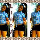 linda caballero (@0926Linda) Twitter