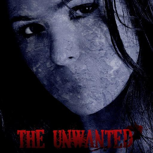 the unwanted movie theunwanted2015 twitter