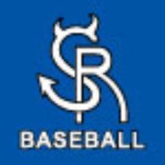 Shore Baseball