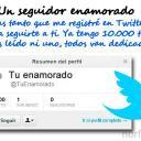 edinson  (@13_amor12) Twitter