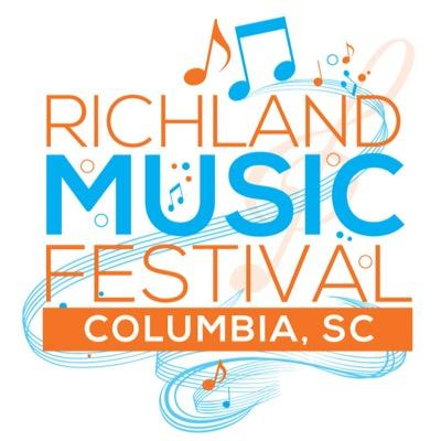 Richland Music Fest