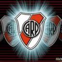 alex meza (@alexmeza993) Twitter