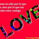 Samanta Perez (@57ddad1d81224d0) Twitter