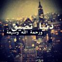خالد بن جابر (@09875ald) Twitter