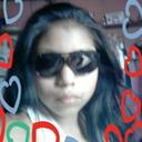 meliisa.cts (@57769050cts) Twitter