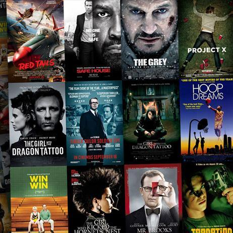 Top Movies (@Top_movies15) | Twitter