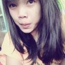 Chayanee Manyuen (@03062542Joy) Twitter