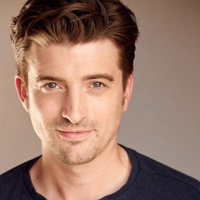 Ryan Patrick Welsh Profile