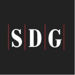 @SDGconsulting