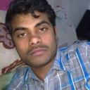jamil ahamd (@0509255618jami1) Twitter