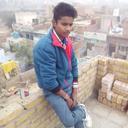 Ajay Kumar (@2368912a4cc644b) Twitter