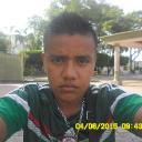 RAUL MARTINEZ (@021129Fran) Twitter
