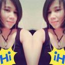 Maya Putry (@5d998c037d22421) Twitter