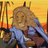 CyrusThaGreat's avatar'
