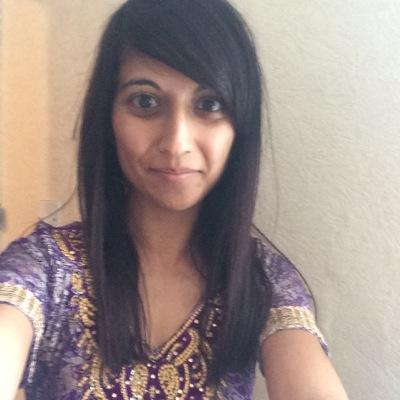 Shobby Patel on Muck Rack