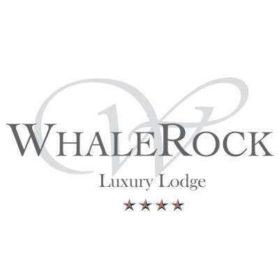 WhaleRockLuxuryLodge