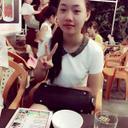 ThuyDuong (@012thuyduong) Twitter