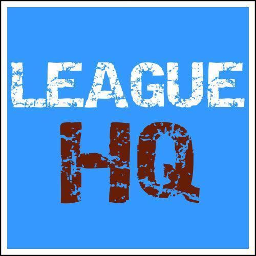 @LeagueHQ1