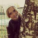 Олеся Владимировна (@006238LESYA) Twitter