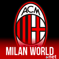 MilanWorldCommunity