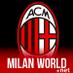 @MilanWorldForum