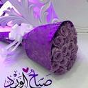 نبيل (@0557898834) Twitter