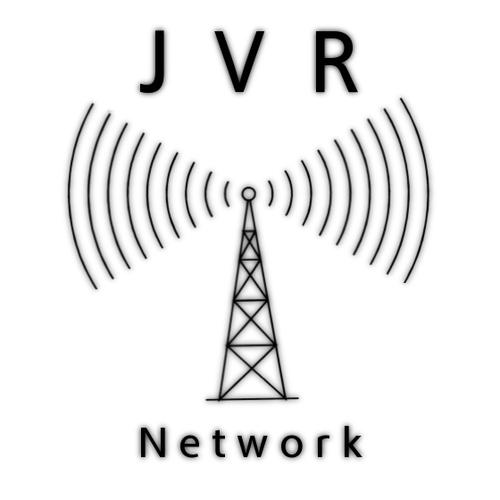 JVR Network