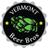 Vermont Beer Bros