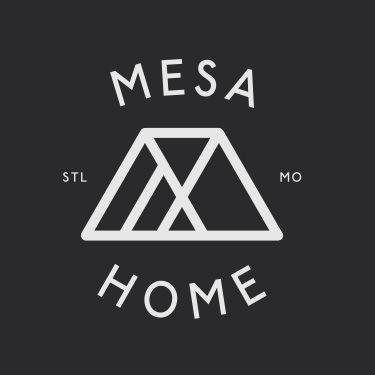 Mesa Home - Sponsor of Dimensions: An Interactive Music Experience by Stereo Assault