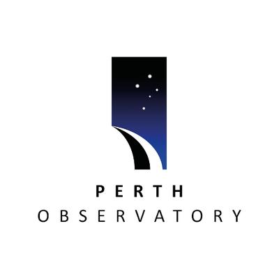 perthobs
