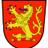 BBL Langenhagen