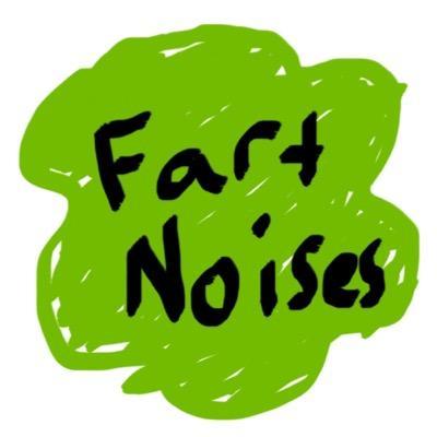Fart Noises (@NoisesFart) | Twitter