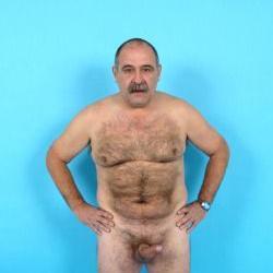 gay naked men vidios