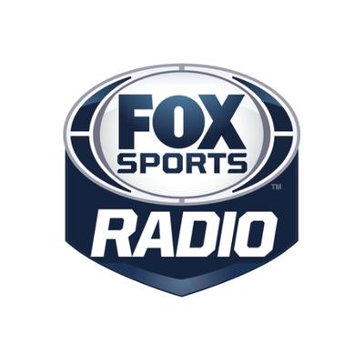 FS Radio Colombia (@FoxRadioColombi) | Twitter