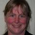 Brenda Banning
