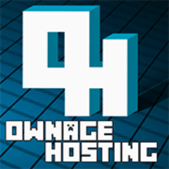 ownage hosting coupons