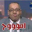 ahmed ali (@00966560773552) Twitter