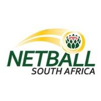 Netball South Africa | Social Profile
