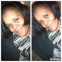 Charlene Peters - @Princess_C_3304 - Twitter