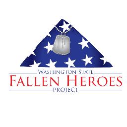 Fallen HeroesProject