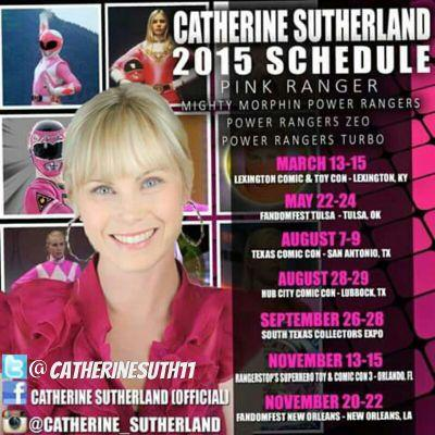 catherine sutherland twittercatherine sutherland power rangers, catherine sutherland instagram, catherine sutherland twitter, catherine sutherland actor, catherine sutherland and jason david frank, catherine sutherland wikipedia, catherine sutherland facebook, catherine sutherland 2015, catherine sutherland ukzn, catherine sutherland antiques, catherine sutherland net worth, catherine sutherland imdb, catherine sutherland nudography, catherine sutherland bikini