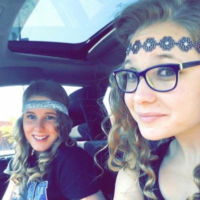 Haley Bradford (@HaleyBr97236248) Twitter profile photo