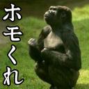 うみちゃん。 (@08180326) Twitter