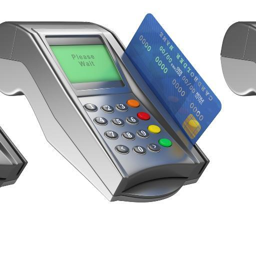 PaymentJack