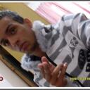 Adriano silva (@02ADN02) Twitter