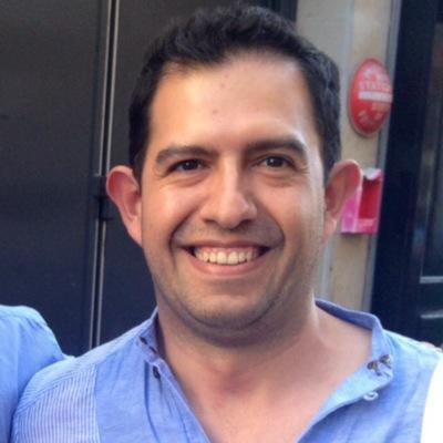 José Munoz