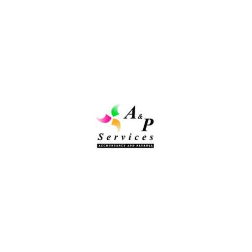 worldpay ap limited deutsch
