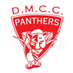 @DMCCPanthers