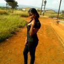 Nonsikelelo Zinhle (@02d2d8ef5b5e472) Twitter