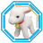The profile image of yaginyone_jnr